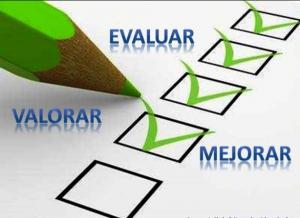 Web de calificación de agencias según expertise